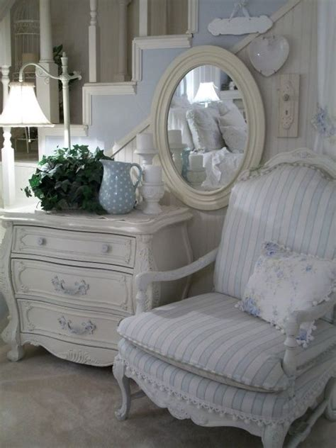 modern shabby chic bedroom 598 best cottage style shabby chic images on pinterest home ideas sweet home and living room