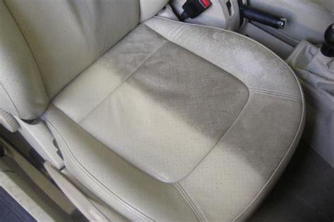 nettoyage siege cuir maniak auto nettoyage automobile et rénovation esthétique