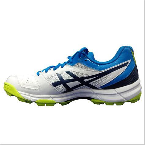asics gel peake  cricket shoes buy asics gel peake