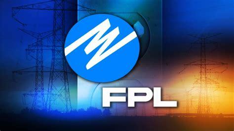 fpl proposes program to offer generators