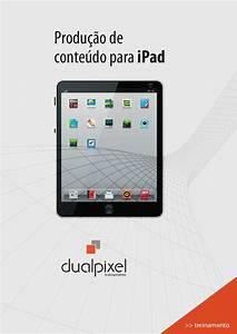 Adobe Digital Publishing Suite by dualpixel