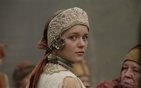 1612 (1612) | Filmas oHo.lv