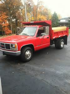old car owners manuals 1993 gmc 3500 on board diagnostic system 1993 gmc 3500 cylinder manual 1993 chevy 3500 cars for sale