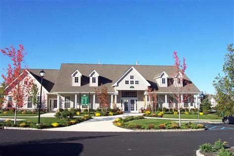Rivercrest Luxury Apartments, Wappingers Falls Ny Pine Meadows Apartments Patio Gardens Apartment Warming Invitation Wording Coconut Magaluf Casablanca Miami Beach Empty In China The Quotes Falls Creek Private