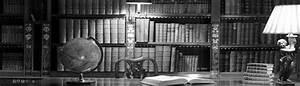 Home - Minton Law P.A.Minton Law P.A.