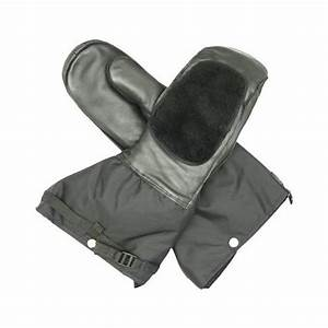 HY-Arctic Extreme Gauntlet Mitt - Military Issue for