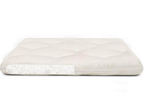 cotton futon mattress cotton baby bed baby cotton mattress organic cotton