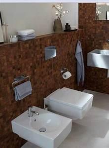 Bad Betonoptik Holz : mosaik fliesen bad kaufen das beste aus wohndesign und ~ Michelbontemps.com Haus und Dekorationen