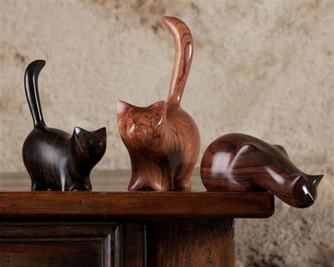 feline inspired home decor archives page