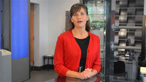 For years, toyota jan has been a hot topic on our website, ever since we announced her pregnancy in may of 2014. Maplewood Toyota Jan Commercial - YouTube