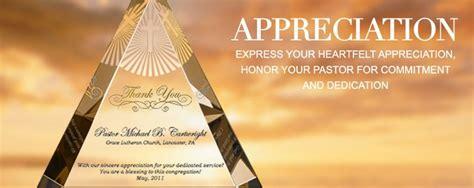pastor appreciation poems scriptures  quotes diy awards