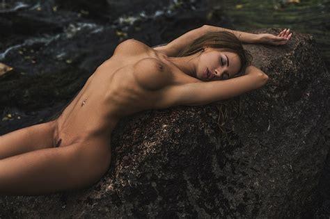 best of net babes: Katerina Roubinovitch