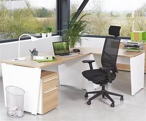 Mobilier De Bureau Ikea : bureau professionnel ikea bureau d angle ikea fauteuil de bureau eyebuy magasin de mobilier de ~ Dode.kayakingforconservation.com Idées de Décoration