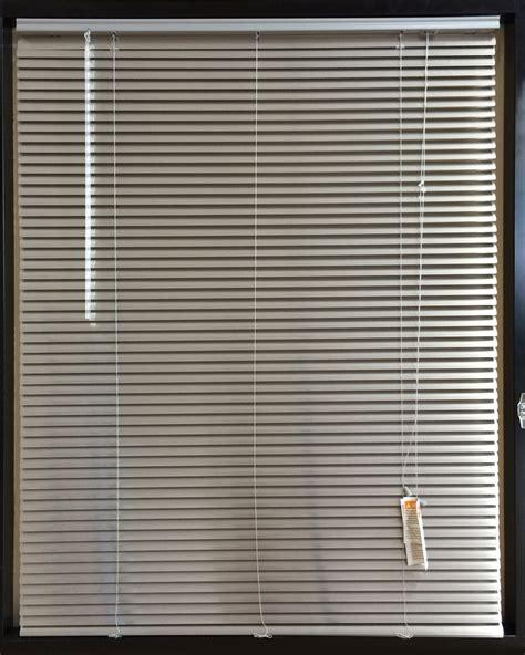 aluminium venetian blinds for timeless look at apollo blinds