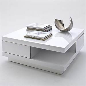 Couchtisch Oval Weiß Hochglanz : designer wohnzimmertisch angebote auf waterige ~ Bigdaddyawards.com Haus und Dekorationen