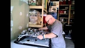 Philips Tv Repair