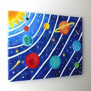 The 25+ best ideas about Solar System on Pinterest | Space ...