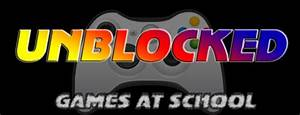 Fun Unblocked Games At Funblocked All Basketball Scores Info