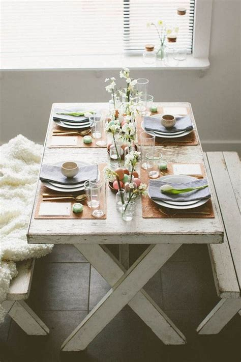 fresh fit linen 32 indoor picnic ideas for a relaxed feel digsdigs