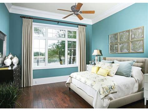 Turquoise Blue Ocean Bedroom  Coastal  Tropical Naples