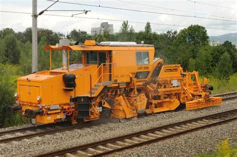 Ko varēs redzēt Dzelzceļa transportlīdzekļu parādē?