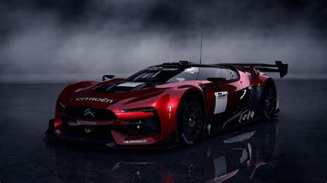 3840x2160 Citroen Concept Car 4k Ultra Hd Wallpapers