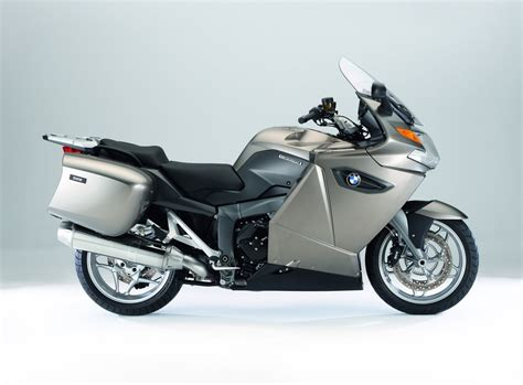 bmw k 1300 gt 2009 bmw k 1300 gt picture 303127 motorcycle review top speed