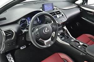 Lexus Is F Sport Executive : lexus nx prova scheda tecnica opinioni e dimensioni hybrid 300h f sport 4wd ~ Gottalentnigeria.com Avis de Voitures