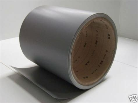 zinc sheet metal on a roll 15m 1 1m for counter table