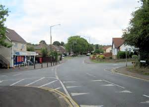 birmingham road bromsgrove    roy hughes cc