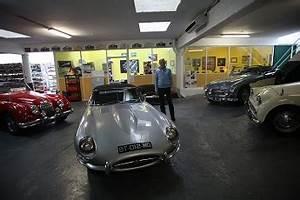 Voiture Collection 25 Ans : classic car voiture anglaise de collection ~ Medecine-chirurgie-esthetiques.com Avis de Voitures