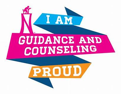 Counseling Guidance Counselor Nisd Department Proud Am