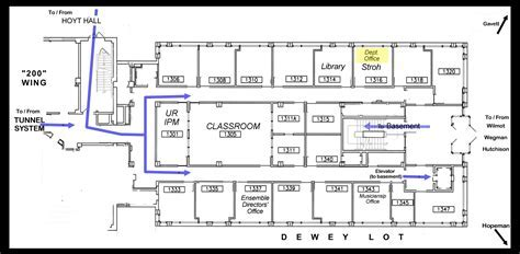 College Athletic Training Room Floor Plan   Carpet Vidalondon