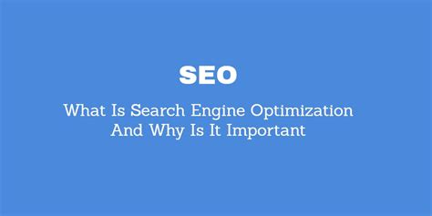 Search Optimization Companies by How To Choose A Search Engine Optimization Company