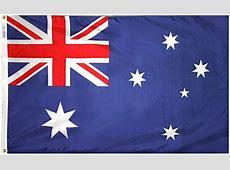 Australia Flag Meaning of Australia Flag Flag Images