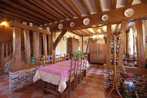 chambre d hote cl acances bons plans vacances en normandie chambres d 39 hôtes et gîtes