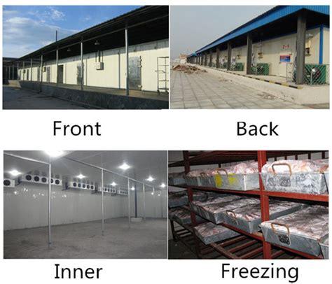 groupe frigorifique pour chambre froide groupe frigorifique pour chambre froide for buy