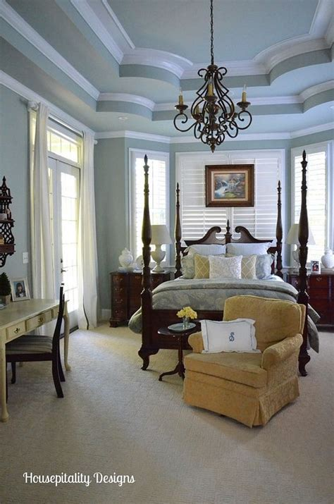 tray ceilings ideas  pinterest