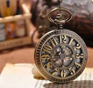 Les 25 meilleures idées de la catégorie Horloge Engrenage ...