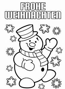 Weihnachtsgeschenke Zum Ausmalen : weihnachtsmotive zum malen ~ Watch28wear.com Haus und Dekorationen