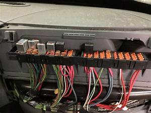 2007 International 8600 Fuse Box For Sale