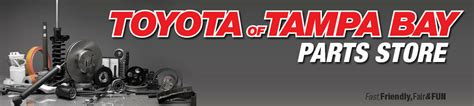 Toyota Universe by Toyota Parts Universe Ebay Stores