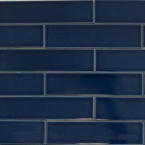 navy blue bathroom tiles ideas  pictures