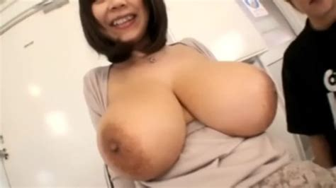 Ria Sakuragirin Kajika Big Boobs Squeezetit Fuck Thumbzilla