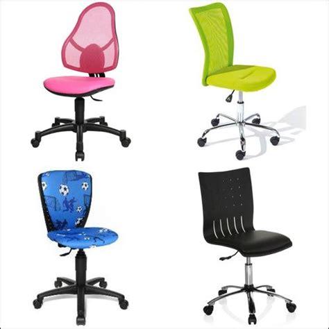 chaise de bureau princesse chaise de bureau enfant prix et modèles avec kibodio