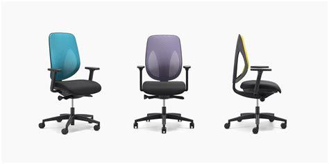 magasin de fauteuil bruxelles magasin chaise de bureau bruxelles 28 images chaise de bureau design en cuir synth 233 tique