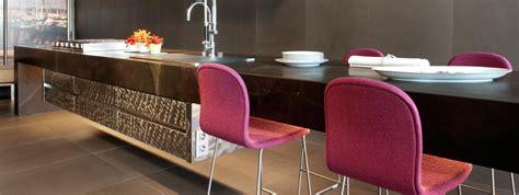 marbre cuisine plan travail plan granit marbre quartz cuisine salle de bain