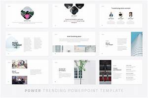 Modern Ppt Template Free Download