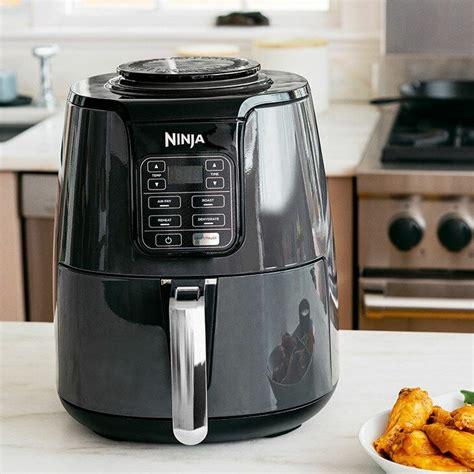 fryer air ninja cook fryers recipes wayfair deep gift xl rated food kitchen loved most