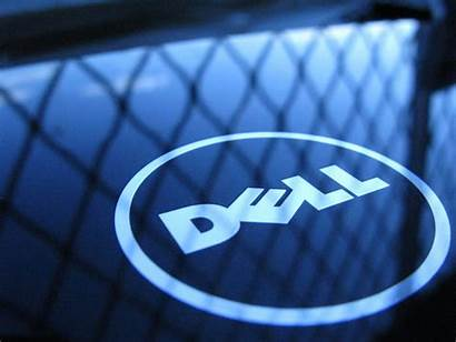 Dell Desktop Wallpapers Backgrounds Laptop Background Watching